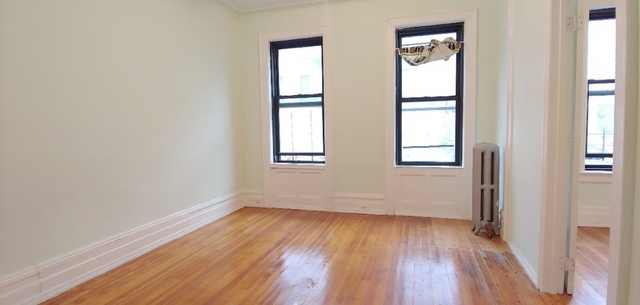 2 Bedrooms, Sunset Park Rental in NYC for $2,250 - Photo 1