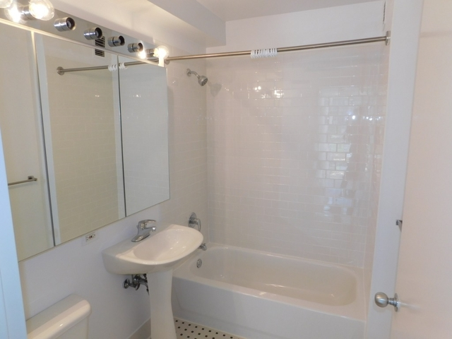 3 Bedrooms, Civic Center Rental in NYC for $5,790 - Photo 2