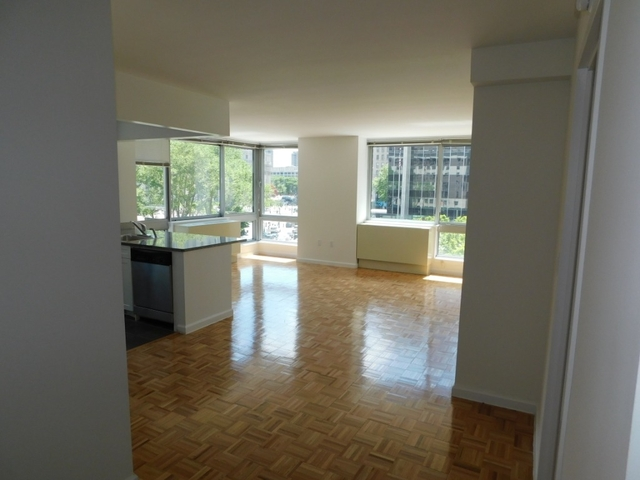 3 Bedrooms, Civic Center Rental in NYC for $5,790 - Photo 1