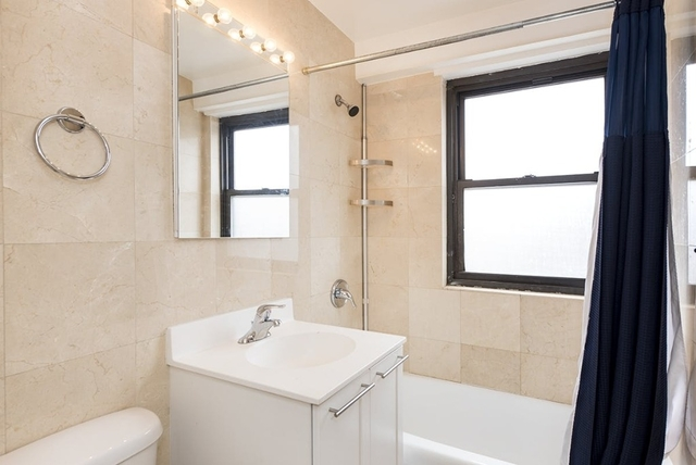 1 Bedroom, Greenwich Village Rental in NYC for $3,600 - Photo 2