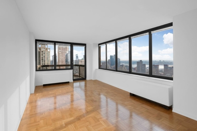 1 Bedroom, Theater District Rental in NYC for $6,249 - Photo 1
