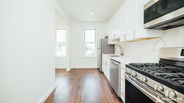 Room, Ridgewood Rental in NYC for $900 - Photo 1