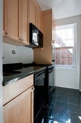Loft, West Village Rental in NYC for $3,700 - Photo 2