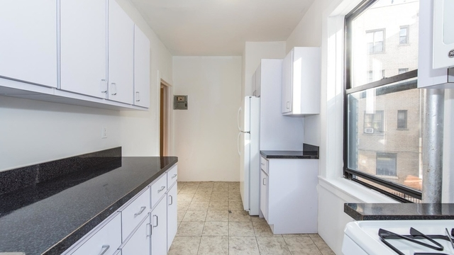 5 Bedrooms, Flatbush Rental in NYC for $3,605 - Photo 1