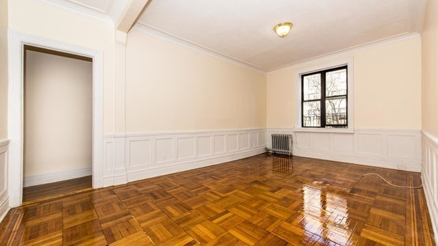 5 Bedrooms, Flatbush Rental in NYC for $3,605 - Photo 2