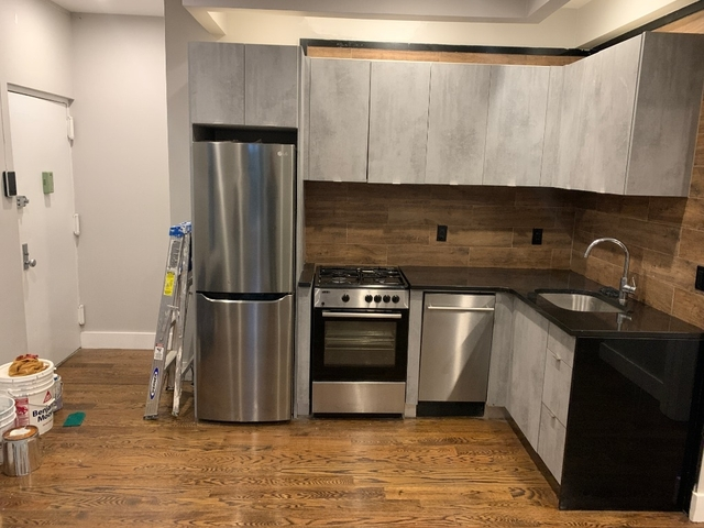 Room, Flatbush Rental in NYC for $750 - Photo 1