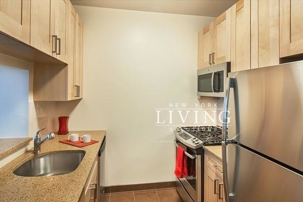Studio, Financial District Rental in NYC for $3,042 - Photo 1