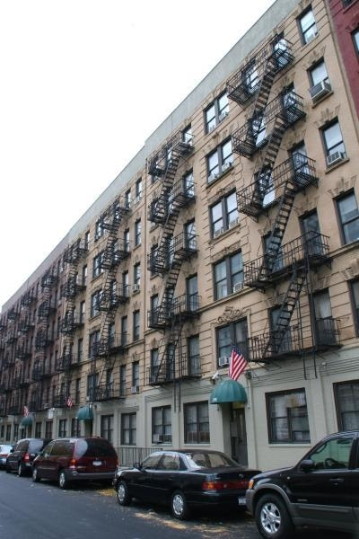 3 Bedrooms, East Harlem Rental in NYC for $5,295 - Photo 1