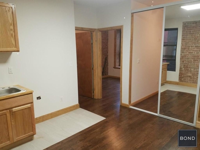 3 Bedrooms, Upper East Side Rental in NYC for $3,300 - Photo 1