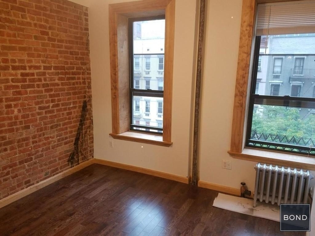 3 Bedrooms, Upper East Side Rental in NYC for $3,300 - Photo 2