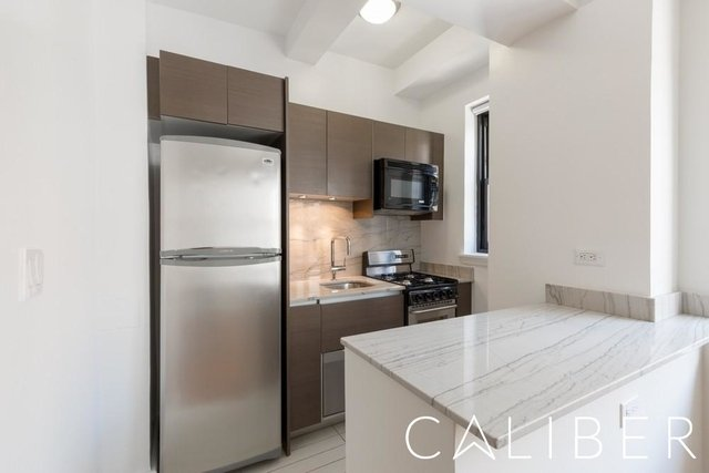 Studio, Sutton Place Rental in NYC for $3,038 - Photo 1