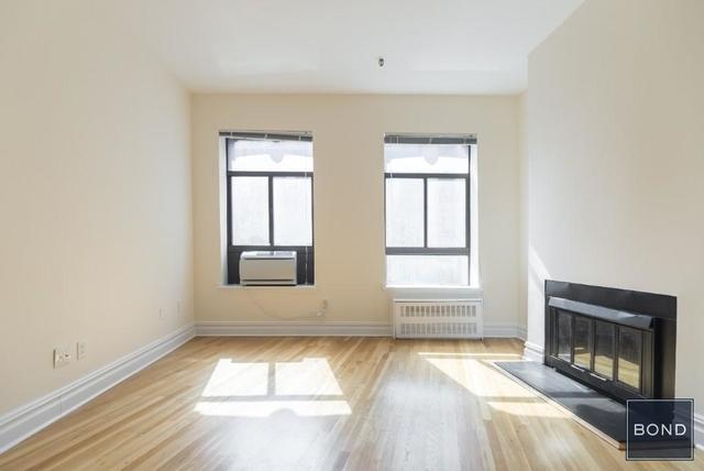 Studio, NoHo Rental in NYC for $3,250 - Photo 2