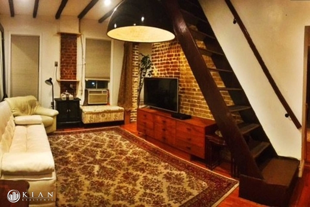 1 Bedroom, Carroll Gardens Rental in NYC for $3,450 - Photo 1
