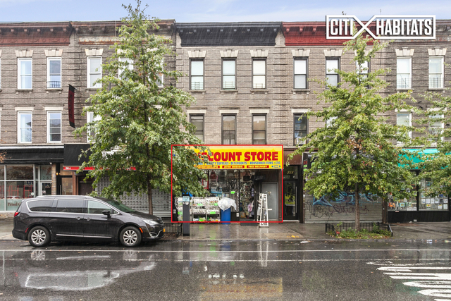 Studio, Crown Heights Rental in NYC for $4,400 - Photo 1