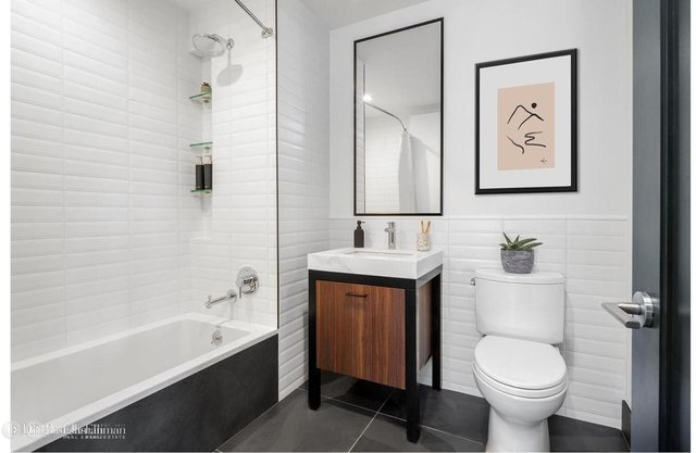 1 Bedroom, Clinton Hill Rental in NYC for $3,530 - Photo 1