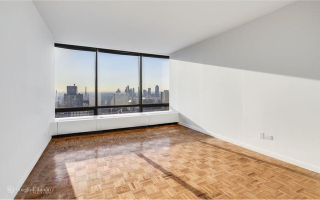 1 Bedroom, Upper East Side Rental in NYC for $5,250 - Photo 1