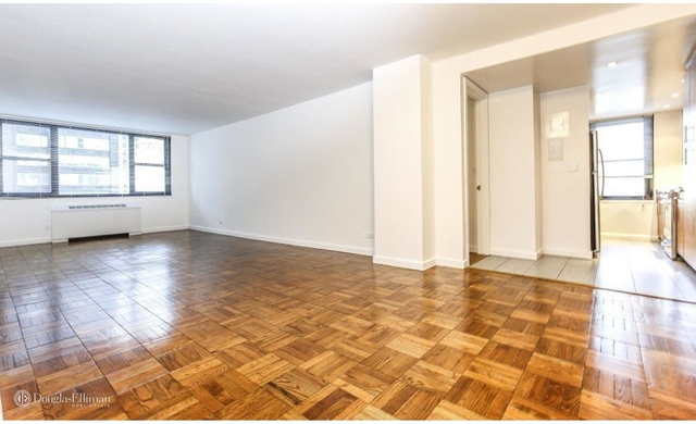 1 Bedroom, Hell's Kitchen Rental in NYC for $5,350 - Photo 1