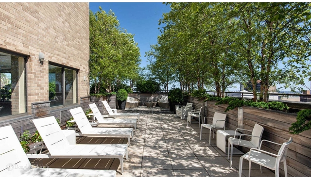 1 Bedroom, Murray Hill Rental in NYC for $5,184 - Photo 1
