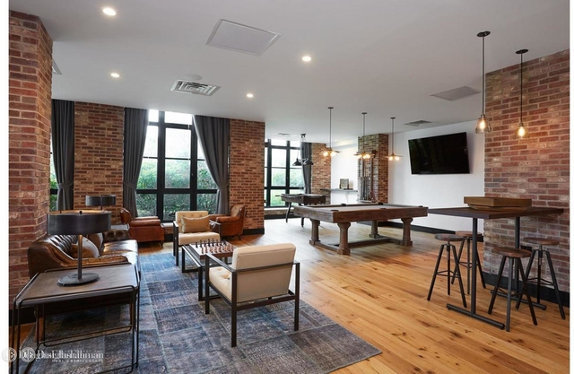 Studio, Gowanus Rental in NYC for $3,250 - Photo 2