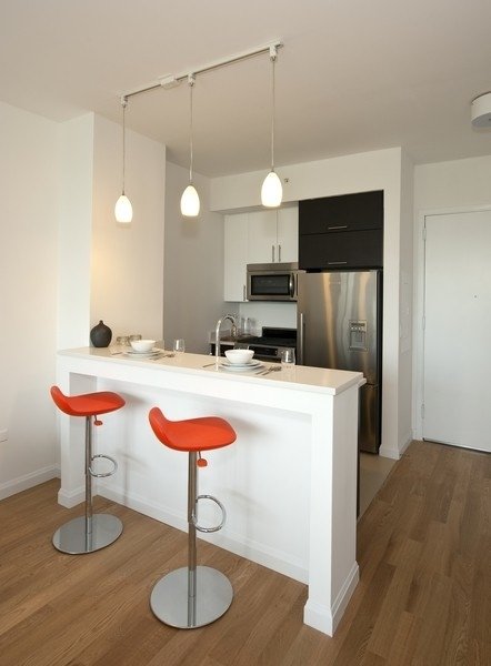 2 Bedrooms, Manhattan Valley Rental in NYC for $7,345 - Photo 1