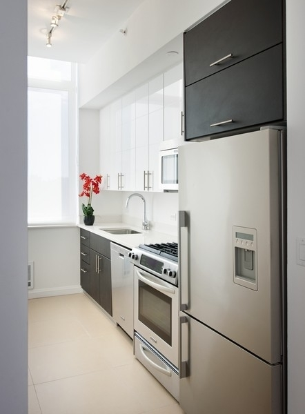 2 Bedrooms, Manhattan Valley Rental in NYC for $7,345 - Photo 2
