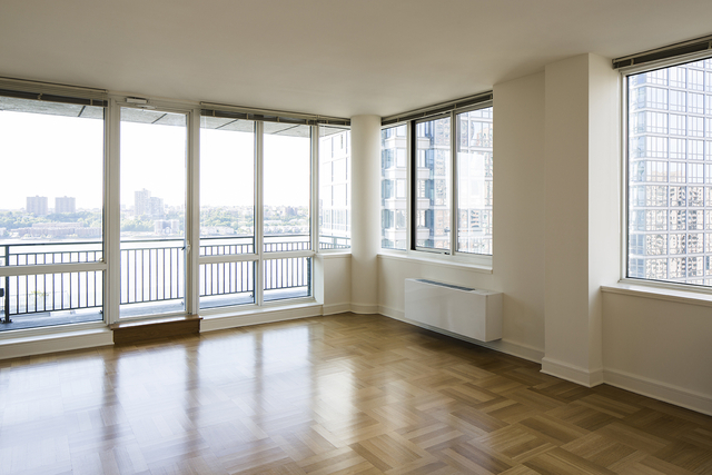 3 Bedrooms, Lincoln Square Rental in NYC for $11,895 - Photo 2