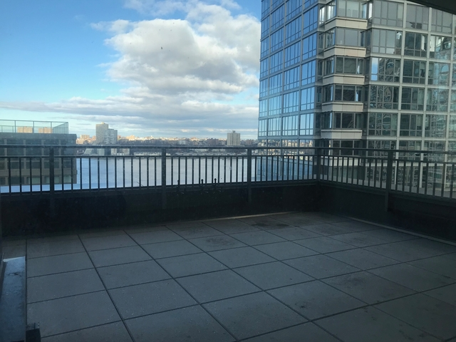 3 Bedrooms, Lincoln Square Rental in NYC for $11,895 - Photo 1