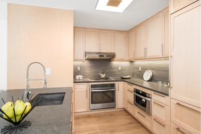 2 Bedrooms, Yorkville Rental in NYC for $6,933 - Photo 1