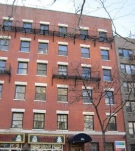 Studio, Murray Hill Rental in NYC for $2,095 - Photo 1