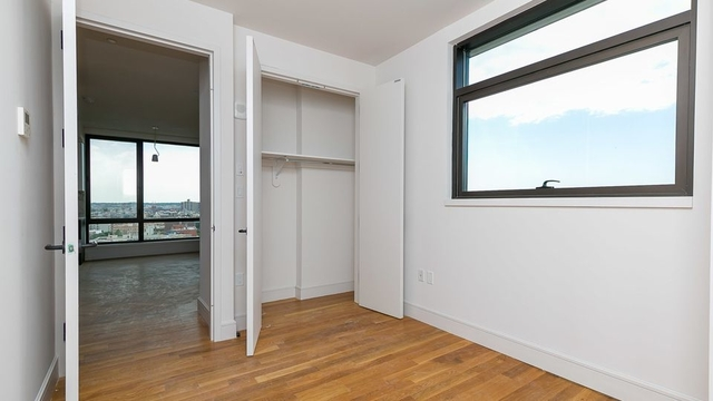 2 Bedrooms, Williamsburg Rental in NYC for $4,875 - Photo 1