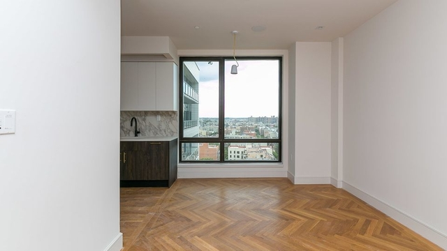 2 Bedrooms, Williamsburg Rental in NYC for $4,875 - Photo 2