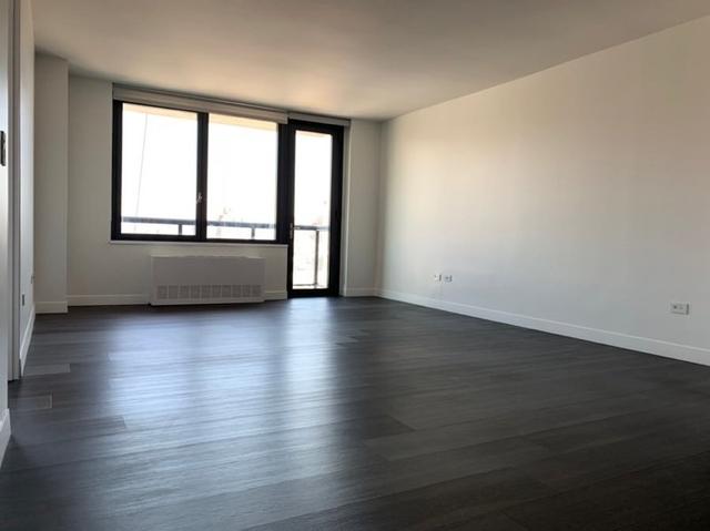 1 Bedroom, Alphabet City Rental in NYC for $4,620 - Photo 1