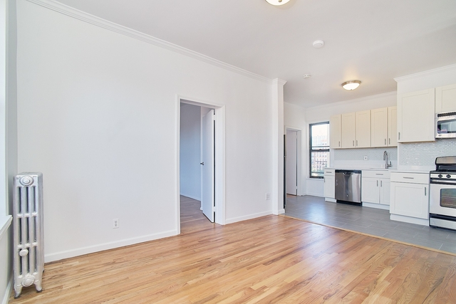 3 Bedrooms, South Slope Rental in NYC for $3,450 - Photo 2