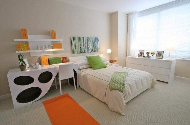2 Bedrooms, Garment District Rental in NYC for $5,240 - Photo 2