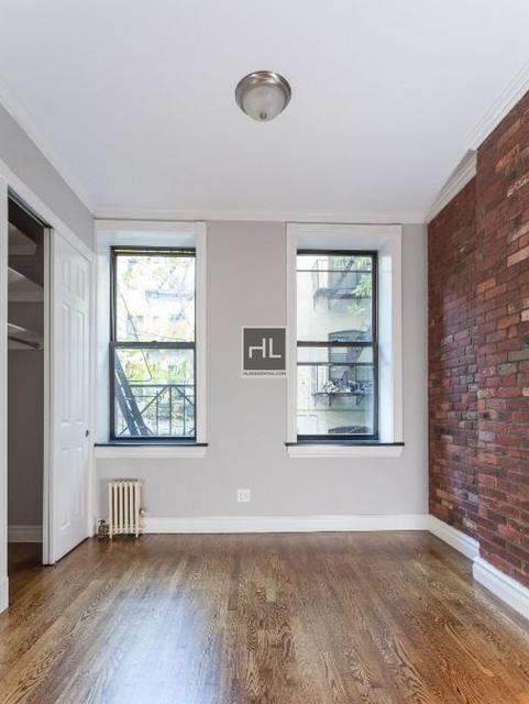 1 Bedroom, NoLita Rental in NYC for $3,500 - Photo 1