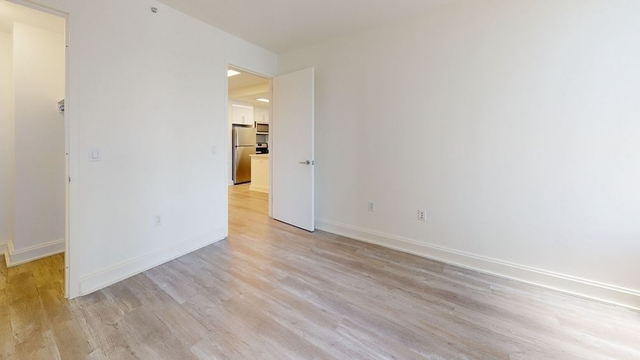 1 Bedroom, Financial District Rental in NYC for $4,606 - Photo 1