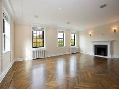 2 Bedrooms, East Harlem Rental in NYC for $4,321 - Photo 2