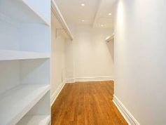 2 Bedrooms, East Harlem Rental in NYC for $4,321 - Photo 1