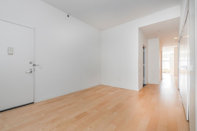 Studio, Financial District Rental in NYC for $4,500 - Photo 1