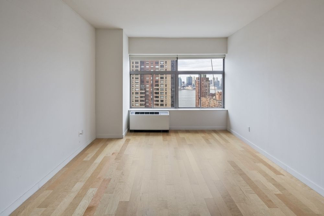 Studio, Financial District Rental in NYC for $4,425 - Photo 1