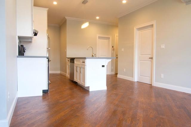 Studio, Central Harlem Rental in NYC for $2,200 - Photo 2