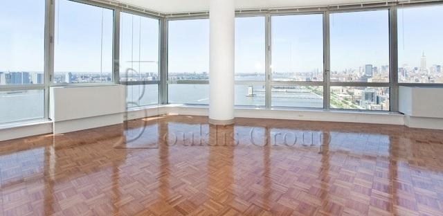 2 Bedrooms, Battery Park City Rental in NYC for $6,650 - Photo 1