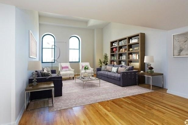 2 Bedrooms, West Village Rental in NYC for $6,735 - Photo 2