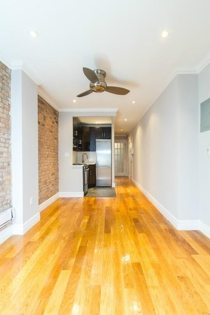 2 Bedrooms, Alphabet City Rental in NYC for $4,149 - Photo 2
