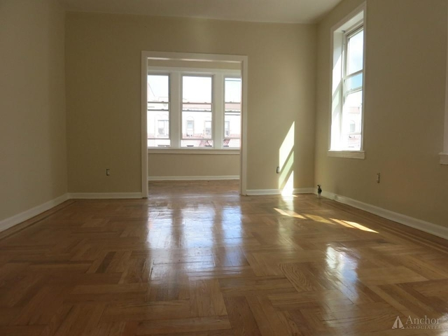 4 Bedrooms, Inwood Rental in NYC for $3,100 - Photo 1