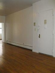 3 Bedrooms, East Village Rental in NYC for $5,530 - Photo 2