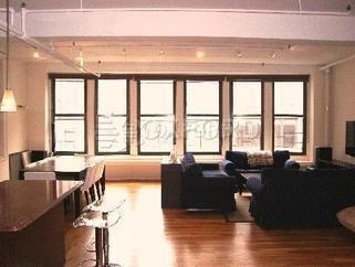 5 Bedrooms, Financial District Rental in NYC for $9,830 - Photo 1