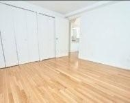 3 Bedrooms, West Village Rental in NYC for $7,500 - Photo 2