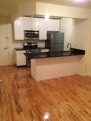 3 Bedrooms, Alphabet City Rental in NYC for $5,330 - Photo 2