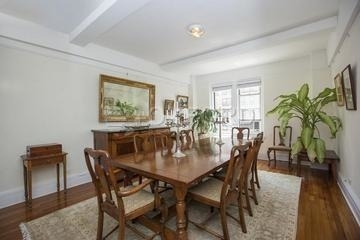 5 Bedrooms, Upper West Side Rental in NYC for $8,200 - Photo 1